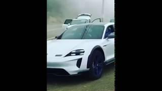 Luxury cars  my dream cars How is it Comments and subscribe my channel