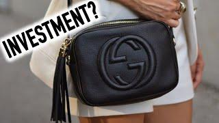 6 Luxury Bags Under $1500 That Hold Their Value | Best Designer Bags Worth The Investment