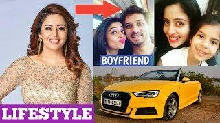 Nehha Pendse(Bigg Boss 12) Lifestyle,Income,House,Cars,Luxurious,Family,Biography & Net Worth