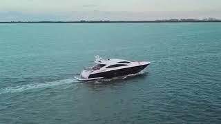 2019 luxury lifestyle