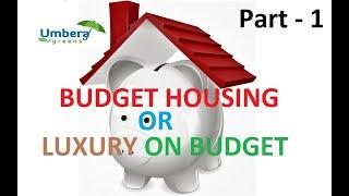 Luxury Budget Housing Ludhiana Part 1
