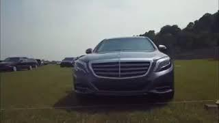 Pakistan pm house luxury cars