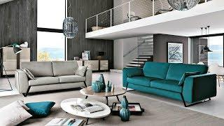 Modern Home Design - Catalog Interior Ideas | Best Luxury Design Ideas 2018