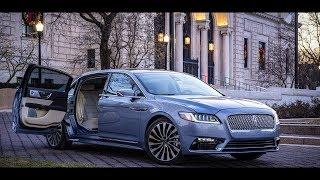 Top 5 New cars For 2019. All New Models