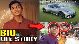 MAHTIM SHAKIB Income, Car, Houses, Luxurious Lifestyle, Girlfriend, Affairs, Biography, Net Worth