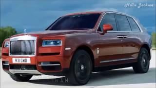 Best Luxury Cars NEWEST 2019