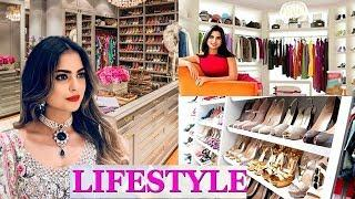 Isha Ambani Luxurious Lifestyle, House, Fiance, Cars, Education, Family and Biography