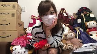 総額2万円以上の豪華コスチューム!コスパ最高♡♡Luxury costume over 2,000 yen in total! Cospa best