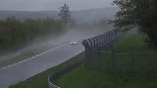Nürburgring Nordschleife Touristenfahrten 5.5.2019 ALL CARS
