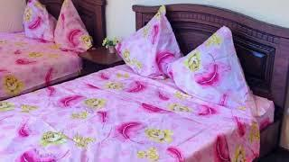 Aloiza Lux Guest House, Loo, Russia - Best Prices