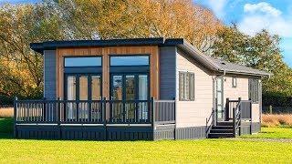 Gorgeous Strand Luxury Lodge by Prestige Homeseeker for sale $36k