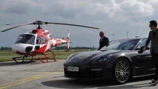 BILLIONAIRE | Entrepreneur - Luxury Lifestyle | Part #7