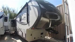 2014 Grand Design Solitude 3670RL  Luxury Fifth Wheel, 3 Slides,Extreme 4 Seasons,Warranty, $36,900